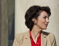 La loi Santé de Marisol Touraine, une étape dans la longue marche des complémentaires