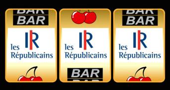 Les « Républicains », opération de communication pour une captation d'héritage ?