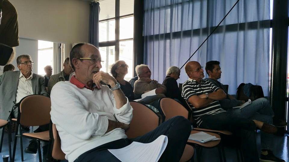 Noéés force de propositions pour juguler le prix du foncier à la Rochelle