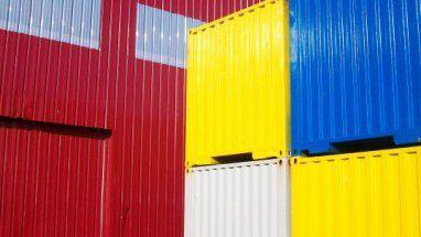 Normes et règles commerciales : les vrais enjeux du TTIP, ou TAFTA