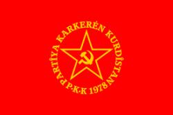 Appel pour retirer le PKK de la liste des organisations terroristes