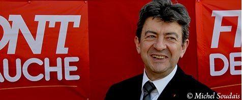 Front de Gauche : l'état d'imbroglio permanent