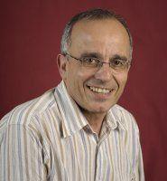 Roger Martelli : « Pour vivre, la République doit être refondée »