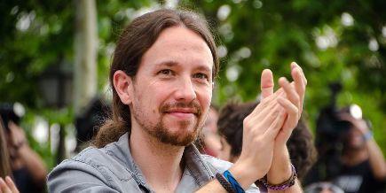 J. L. Mélenchon : De Podemos au Front de gauche : cartel de partis ou mouvement global inclusif ?