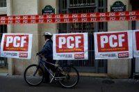 Qui sont les nouveaux dirigeants locaux du PCF ?