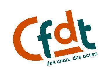 Les carrières juteuses des anciens secrétaires de la CFDT