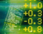 Qu'est-ce que la financiarisation de l'économie ?