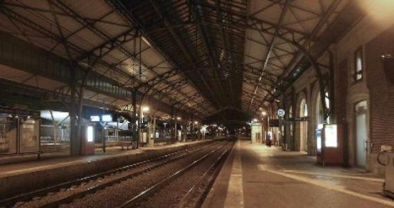 Trains de nuit : Faute de repreneurs privés, au 1er octobre, la moitié sera rayée de la carte ferroviaire