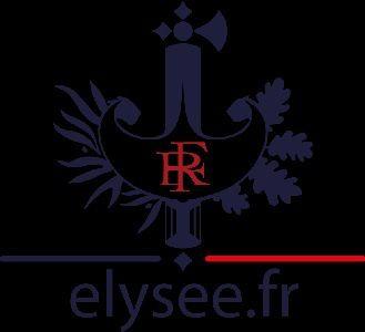 Pour la direction du Parti communiste français, les présidentielles sont perdues. Restent les législatives