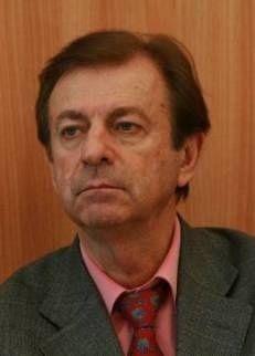 Francis Parny : ne nous laissons pas voler notre vote !