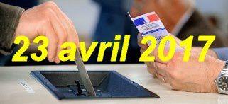 France, bilan du 1er tour : place à la bataille des idées !