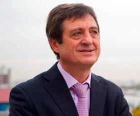 Lettre ouverte à Pierre Laurent par Gilles Poux Maire de La Courneuve