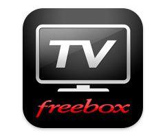 3 solutions pour regarder les chaines télé Freebox sous Linux