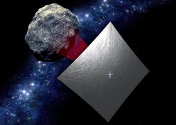 La NASA a identifié les charges utiles secondaires pour EM-1