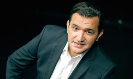Farid Abdelkrim