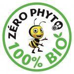&quot&#x3B;ZERO pesticides&quot&#x3B; et &quot&#x3B;Repas bio à la cantine&quot&#x3B;
