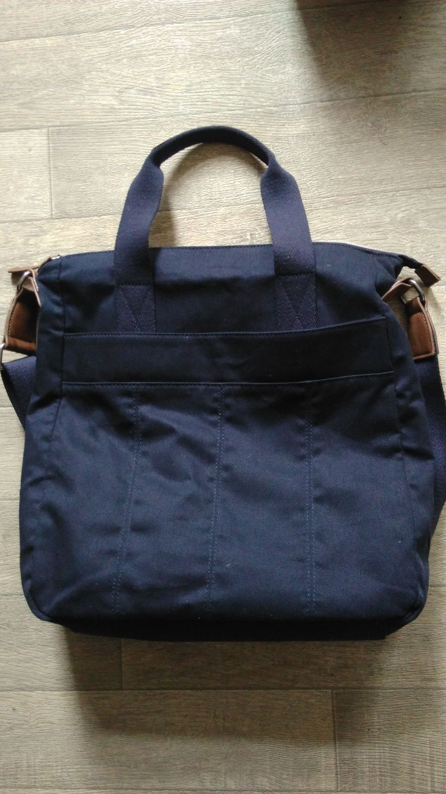 sac, rayon homme, C&A