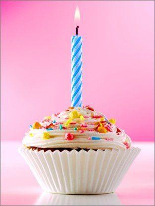 Blog en folie # 6 et les 1 an de Girly &amp&#x3B; Delicious