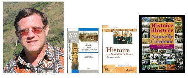 &quot&#x3B;Wallis et Futuna 3500 ans d'histoire&quot&#x3B;