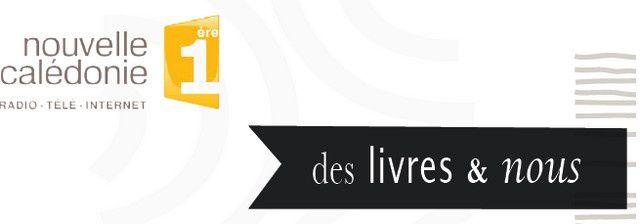 Carnet de voyage Français – Japonais de « Solune », STÉPHANE URBANCZYK à la MLNC