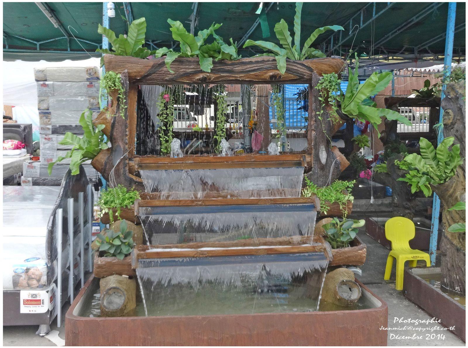 Visitez la fête de la soie de Khon Kaen II (Thaïlande)