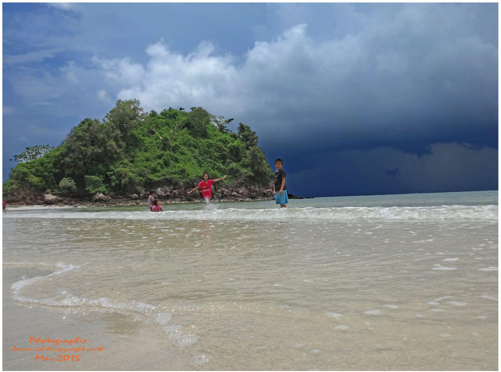 Vos suggestions de photos (blog Thaïlande)