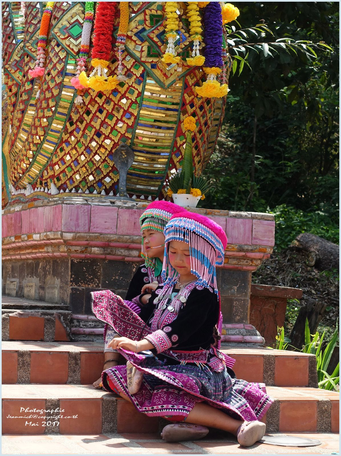 Chiang Mai  &quot&#x3B;Wat Phrathat Doi Suthep&quot&#x3B;