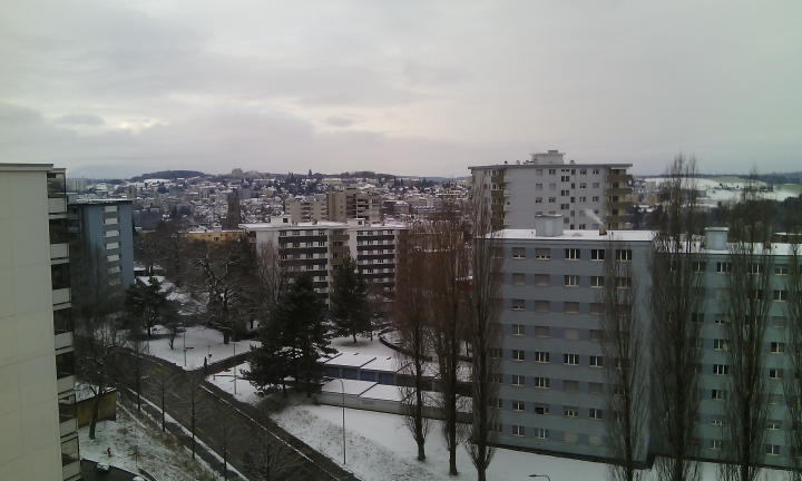 Fribourg, le 28.12.2014 (2014.12.28)