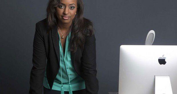 Penda Diop Cissé, l'entrepreneure au service de la nouvelle Afrique -