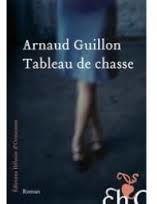 &quot&#x3B;Tableau de chasse&quot&#x3B; de Arnaud Guillon
