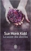 &quot&#x3B;Le secret des abeilles&quot&#x3B; de Sue Monk Kidd
