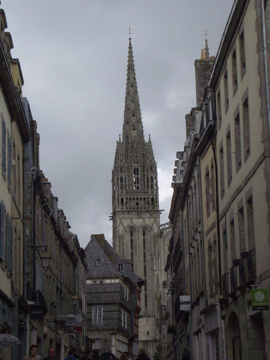 Album - 201-Finistère 2014