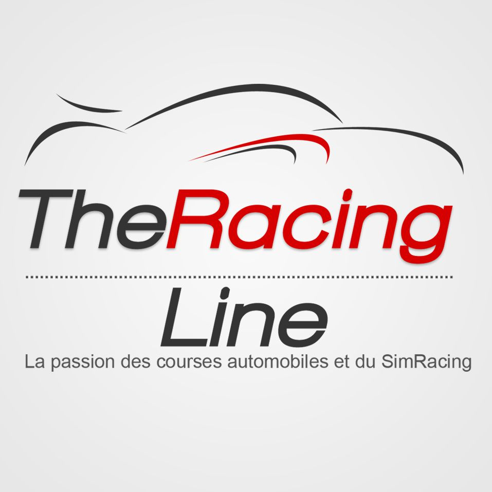 The Racing Line évolue !
