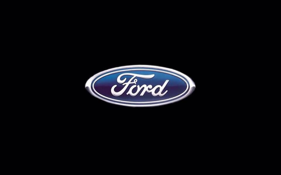 Assetto Corsa : licence Ford !