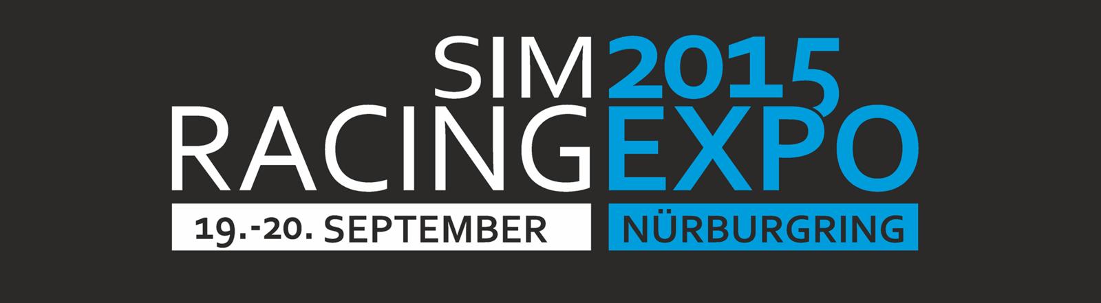 GSCE- Rallycross (Simracing EXPO 2015)