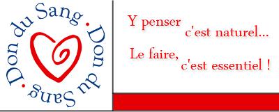 Photo tirée du site INTERNET de Sébastien PIAT: MON COMBAT CONTRE LA LEUCEMIE!