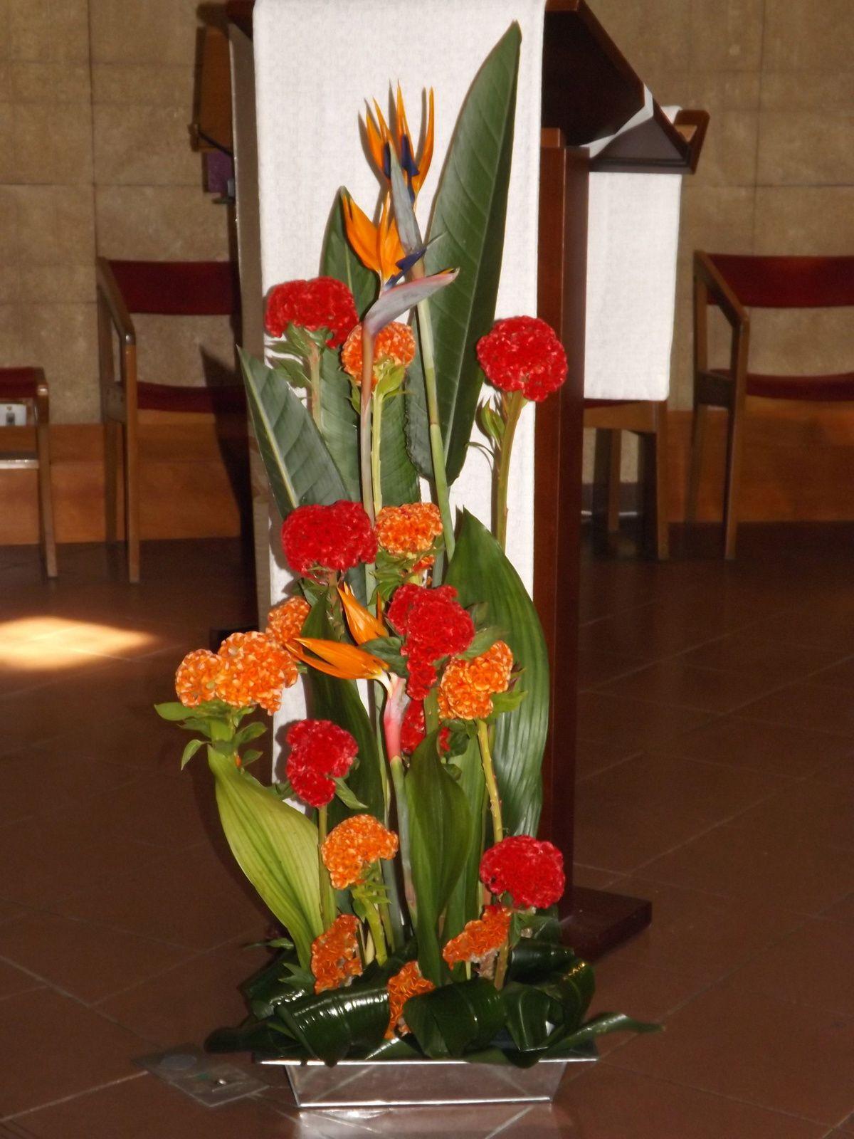 Fête de la Pentecôte- St Jean Nice