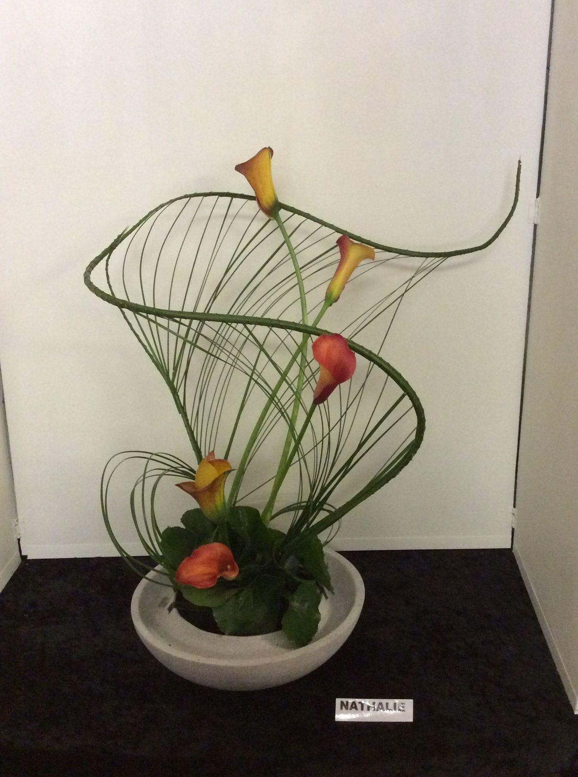Rumiko - Les bouquets du samedi après-midi