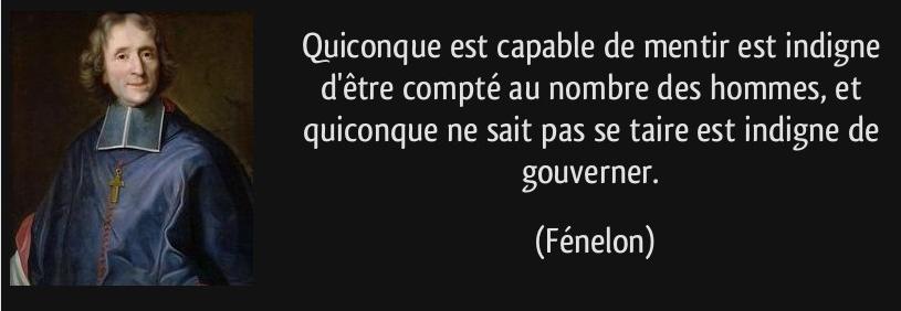ceci résume très bien le Quinquennat de François HOLLANDE (2012-2017)