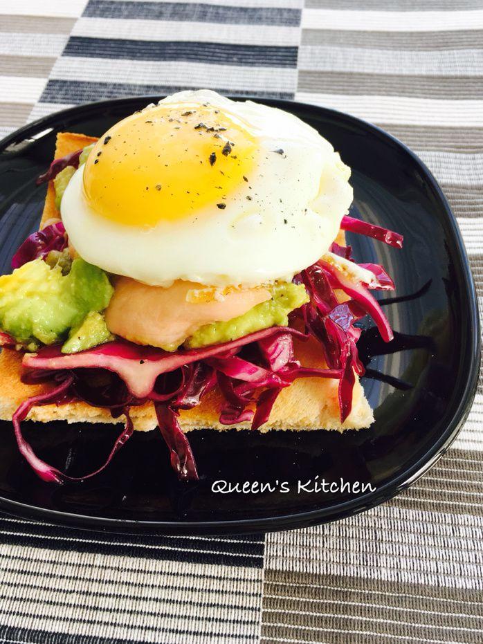 due ricette wellness