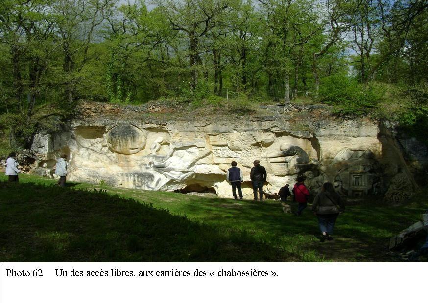 Crazannes en Charente par Jean-Pierre Franssens 4/4