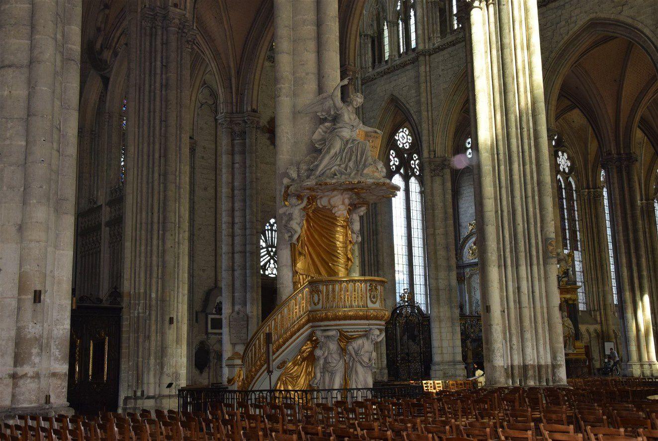 En passant par Amiens article 2/2