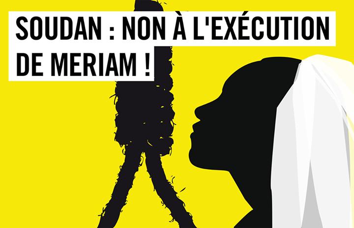 persécution des chrétiens en algérie