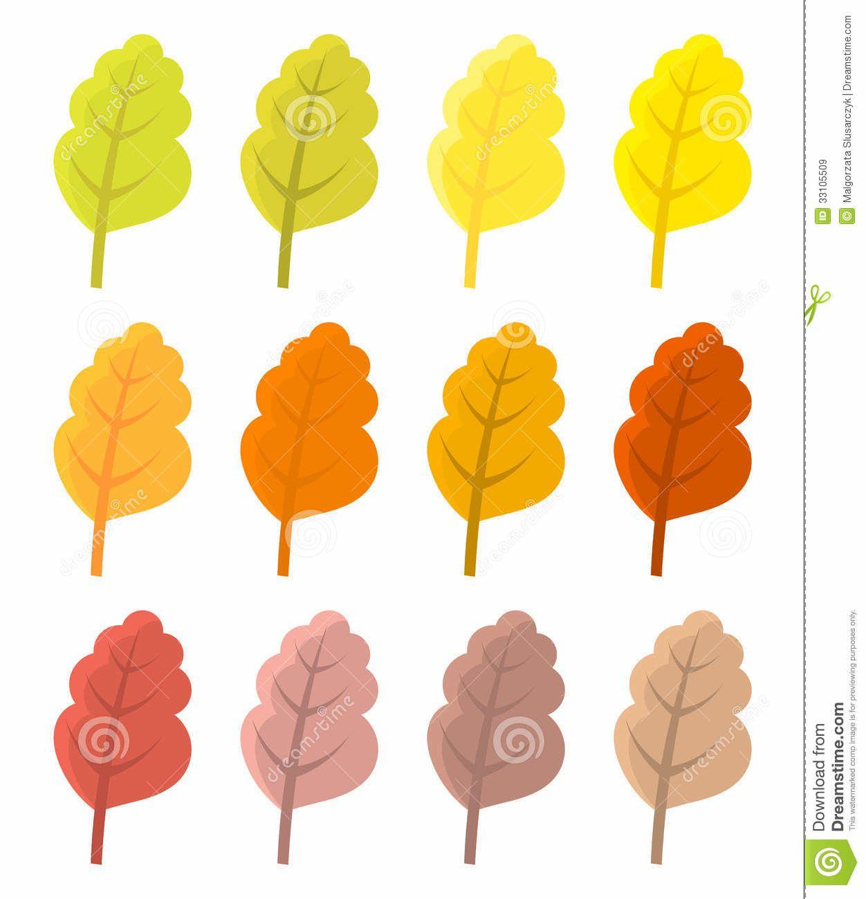 Défi liste : ce que je n'aime pas en automne