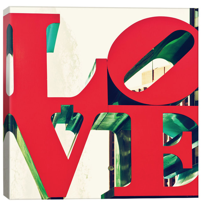 http://www.gilt.com/sale/home/best-of-icanvas/product/1121993245-icanvas-love-by-philippe-hugonnard-canvas?origin=sale