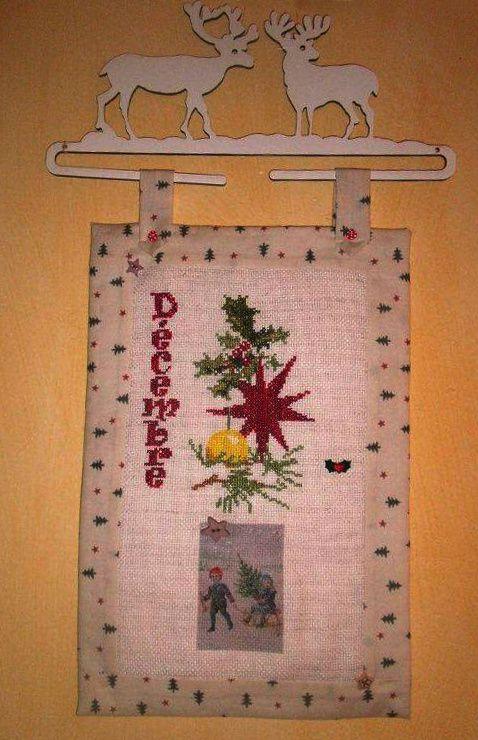 Des idées pour Noël