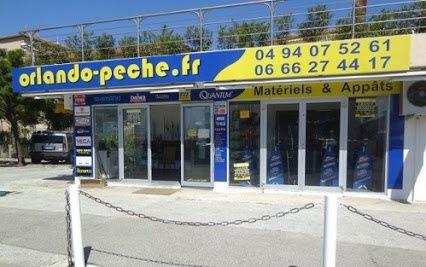 les appats www.orlando-peche.fr et www.top-appats.fr
