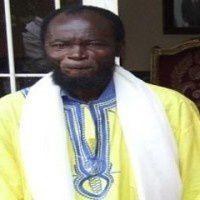 Repli stratégique pour se refaire une popularité ou décision sincère ? : Ne Muanda Nsemi quitte la politique !