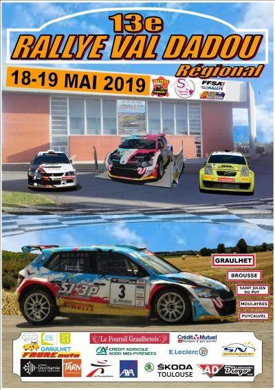 Calendrier Coupe De France Des Rallyes 2020.Calendrier De La Coupe De France Des Rallyes 2019 Comite