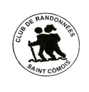 règlement du club de randonnée saint cômois